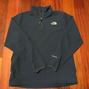 The North Face Windshirt
